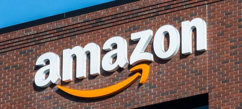 Top 6 des défis les plus courants pour les vendeurs d'Amazon